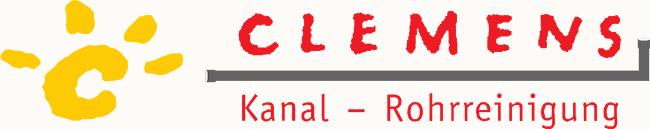 http://kanal-clemens.de/wp-content/uploads/Clemens_logo.png