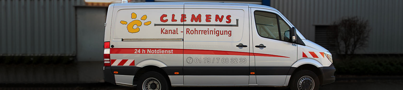 kanal_clemens_trier_start